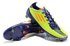 on sale 8b9a8 84a04 Adidas Nmd, Adidasskor, Fotbollsskor, Fotbollskor, Boots