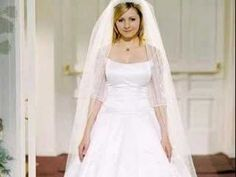 Lucy and Kevin | 7th heaven | Pinterest | Youtube