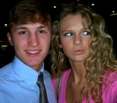 Young Taylor Swift, Taylor Swift Quotes, Taylor Swift Pictures, Taylor Alison Swift, Rare Pictures, Rare Photos, Vintage Photos, Red Taylor, Role Models