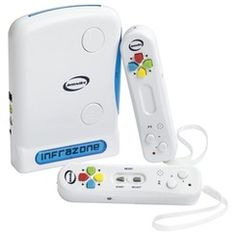 Wireless Video Game System with 111 Games - Shop Stoneberry on Credit