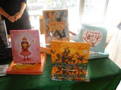 Books, Bento Boxes & Boys ClothesThe Baby Issue Luxury Parenting Product Suite  Parenting, Kids Books, Lunch boxes, MiTC