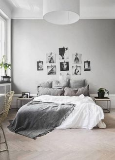The Best Small Bedroom Ideas For Couples