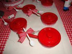www.cozinha vermelhinha - Pesquisa Google