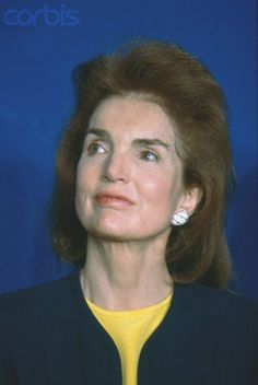 The Kennedy Family Jacqueline Kennedy-Onassis (born Bouvier), attends the J.F.K. Profile in Courage Prize awards.  Date Photographed:May 28, 1992. http://en.wikipedia.org/wiki/Profiles_in_Courage        http://en.wikipedia.org/wiki/Jacqueline_Kennedy_Onassis   ❤❤❤