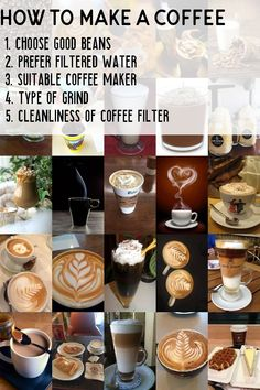 These Types Of Measures Should Always Consider Once You Making A Nice Tasting Cup Of Coffee *** You can get additional details at the image link. Swiss Chocolate, Chocolate Orange, Irish Coffee, Irish Whiskey, Best Beans, Decaf Coffee, How To Make Coffee, Great Coffee, Coffee Recipes