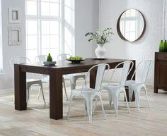 Retro 80s Natural Oak Wooden Dressing Tabel Desk With Stool 75*95*45cm