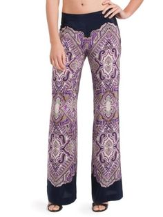 GUESS by Marciano Anima Pant $108.49