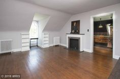 4309 N Charles St, Baltimore, MD 21218 | MLS #BA9793920 | Zillow