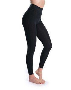 Functional Legging | Leggings | Bekleidung | Frauen | muso koroni Yoga Leggings, Bikini Panty, Koroni, Bodysuit, Hipster, Sport, Pants, Fashion, Black Leggings