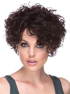 Human Hair Short Wigs By Elegante Untitled Document Human Hair Wig By Elegante Stylish Curls Curly Hair With Bangs, Short Wavy Hair, Curly Hair Cuts, Curly Hair Styles, Curly Pixie, Short Curls, Long Hair, Remy Hair Wigs, Human Hair Wigs