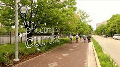 indianapolis cultural trail   2975028686ea7ece54b8ddba827e2821.jpg