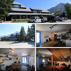 27 best commercial property for sale images commercial property rh pinterest com