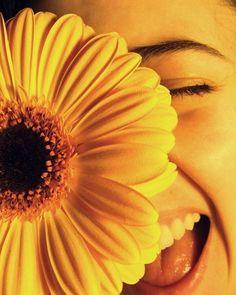 APRENDENDO A VIVER MELHOR: Hoje é tempo de ser feliz ,Deus resolveu reformar ...