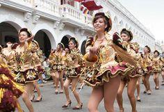 """http://omnicidio.wordpress.com/2012/03/04/slave-of-party-digo-salve-oh-patria-5/  Imagen usada en la zopilotada """"Slave of Party, digo Salve ¡Oh! Patria"""""""