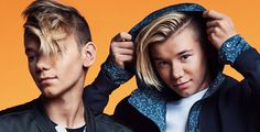 Bars And Melody, Dance With You, Popular People, Cute Boys, Dreadlocks, Teen, Singer, Christian, My Love