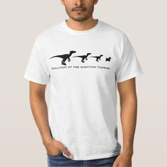 Shop Olathe Kansas Classic Design T-Shirt created by cityshirt. Personalize it with photos & text or purchase as is! Ship Logo, Evolution T Shirt, Kids Shirts, Shirt Style, Classic T Shirts, Fitness Models, Shirt Designs, Tees, Mens Tops