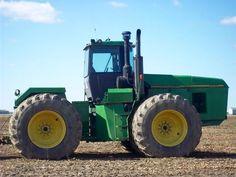 chamberlain 45ka google search tractors made in australia rh pinterest com