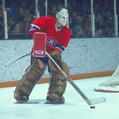 Montreal Canadiens, Nhl, Hockey, Baseball Cards, Superhero, Sports, Canada, Google Search, Classic