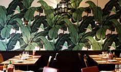Vietnamese Restaurant in London   Viet Grill, Shoreditch
