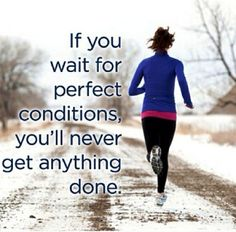 Fitness, Fitness Motivation, Fitness Quotes, Fitness Inspiration, and Fitness Models! Montag Motivation, Fitness Motivation, Running Motivation, Fitness Quotes, Fitness Goals, Health Quotes, Fitness Posters, Marathon Motivation, Motivation Goals