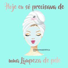 Agenda de janeiro aberta ✅✨ marque seu horário  . . . . . . . #saude #saudeebemestar #dicas #alimentacaosaudavel #alimentacao #dieta #dietas #beauty #beleza #estetica #esteticista #esteticafacial #esteticaporamor #esteticacomamor #esteticacorporal #limpezadepele #makeup #drenagemlinfatica #massage #massagem #cosmetologia #cartaodevisita #design #designer #pele #skin #cuidados #protetorsolar #sobrancelhas #massagemmodeladora