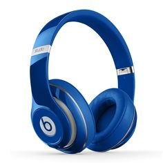 Beats By Dre Studio 2 Wireless Headphones