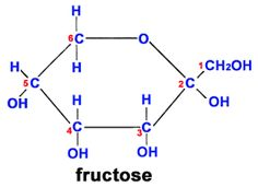 US Fructose Consumption Trends Reactive Hypoglycemia, Fructose Intolerance, Health Bar, Biochemistry, Learning, Meal, Trends, Lifestyle, Cover