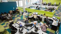 Tech industry leaders seek out ways to expand services for Mass. entrepreneurs