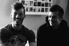 AW THEIR SMILEs