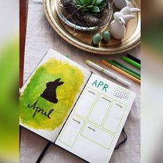 Journal Inspiration, Bujo, Journaling, Bullet Journal, Instagram, Caro Diario
