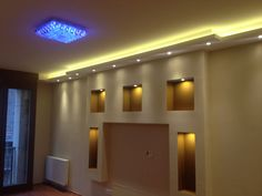 On Pinterest False Ceiling Design Plasterboard And Ceiling Design