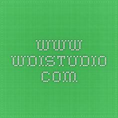 www.wdistudio.com