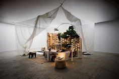 Faraway Collection / ludovica roberto palomba