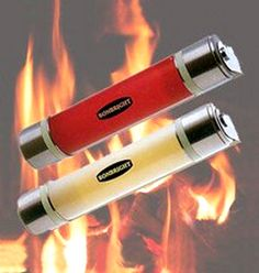 【初期火災消火の「自動消火機器用具」】備えて安心 !! 天井付近に取付けておくだけで、火災が発生し室内の温度が上昇し、ガラスアンプル内の薬剤の温度が摂氏90度以上になると何ら操作をすることなく自動消火をし火災の初期消火をします。商品ページ→ http://bonbriget.shops.net/item?itemid=22020