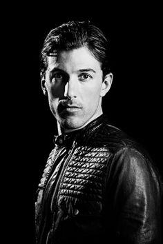 Fabian Cancellara, winner of the 2014 Ronde van Vlaanderen