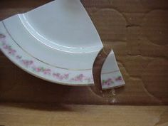HOW TO NIP CHINA TILES AND FOCALS