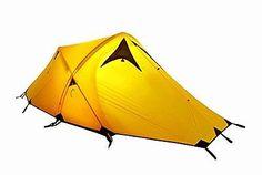 Tents 3-4 Man
