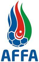 Azerbaïdjan - Foot - EURO