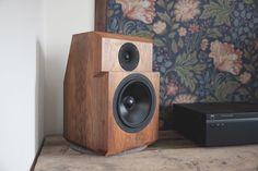 Ino Audio i16s