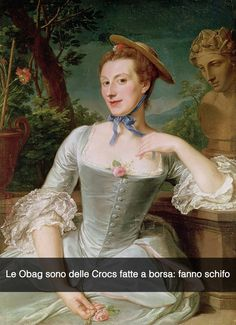 """Francoise - Hubert Drouais . """" Jeanne Antoinette Poisson , marchesa di Pompadour """""""