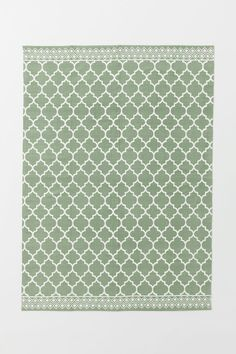 Modern Bathroom Rugs and towels Unique Patterned Cotton Rug Green Home All Wall Carpet, Bedroom Carpet, Living Room Carpet, Professional Carpet Cleaning, Plush Carpet, H&m Home, Cheap Carpet Runners, Homes
