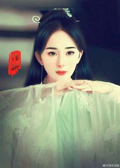 Bạch Thiển Bai Qian