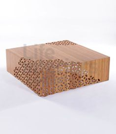 http://www.lifeinteriors.com.au/online-shop/coffee-tables/lace-coffee-table