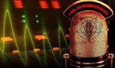 Cresta Metálica Producciones » Lanzamiento de Melomaniac Internet Radio!!