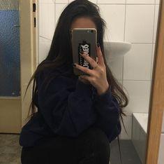 Find someone who makes you feel drunk when you're sober Fake Girls, Girls In Love, Tumbrl Girls, Girls Tumbler, Tumblr Photography, Tumblr Fashion, Girl Inspiration, Aesthetic Girl, Ulzzang Girl