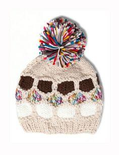 Compras Elle - Moda Otoño Invierno 2012 - ELLE. c8212b26371