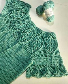 Blouse mehr spout in croche - Artofit - Crochet Designs Crochet Patterns Crochet Top Eminem Crochet Clothes Projects To Try Baby Knitting Crochet Projects Crochet Stitches Nem érhető el leírás a fényképhez. Crochet Jumper, Crochet Cardigan Pattern, Crochet Collar, Crochet Blouse, Crochet Lace, Lace Knitting, Knitting Patterns, Bikini Crochet, Crochet Dresses