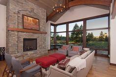 33 Best Casabella 174 Hardwood Images In 2012 Hard Wood
