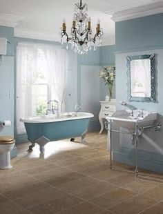 blue dream..