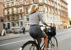 I love Copenhagen style! A perve post. http://www.sarahwilson.com.au/2012/09/i-love-copenhagen-style-a-perve/